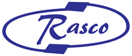 Rasco Pharma